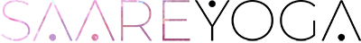 SaareYoga logo